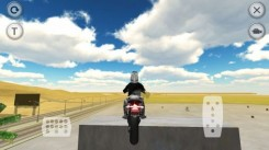 8_extreme_motorbike_racer_3d