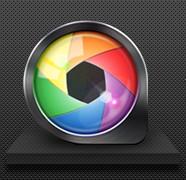 Aiseesoft Total Video Converter v9.0.14 Crack - قوی ترین نرم افزار تبدیل فرمت فیلم و موزیک