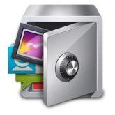 دانلود AppLock 2.32 - قفل فایل ها و برنامه های آندروید