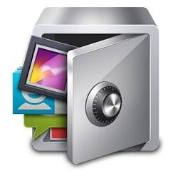 دانلود AppLock Premium v2.8.9 - قفل فایل ها و برنامه های آندروید