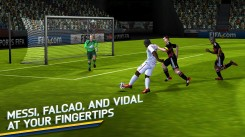 FIFA 14 by EA SPORTS-2
