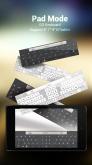 GO Keyboard-4