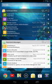 K-@ Mail Pro - Email App-2
