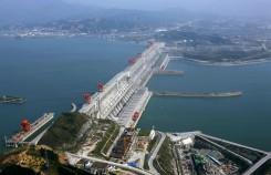 Largest Dam World (1)
