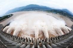Largest Dam World (2)