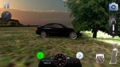 School driving 3D (4)