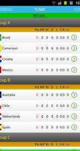World Cup 2014 apk for android (2)