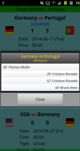 World Cup 2014 apk for android (6)