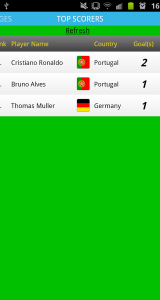 World Cup 2014 apk for android (9)