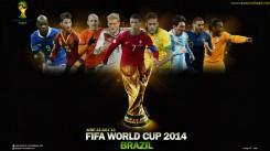 World Cup 2014 wallpaper hd (11)