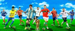 World Cup 2014 wallpaper hd (12)