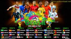 World Cup 2014 wallpaper hd (13)