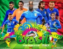 World Cup 2014 wallpaper hd (2)