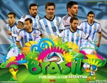 World Cup 2014 wallpaper hd (3)