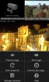 tinyCam Monitor PRO (4)