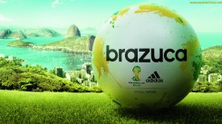 world cup 2014 barzil wallpaper (1)