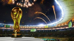 world cup 2014 barzil wallpaper (10)