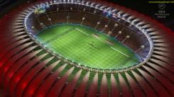 world cup 2014 barzil wallpaper (7)