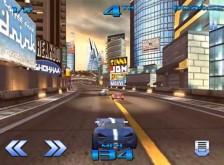 2_formula_force_racing