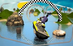 2_jet_ski_driving_simulator_3d