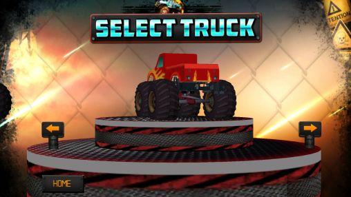 2_monster_truck_stunt_3d