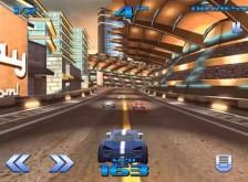 3_formula_force_racing
