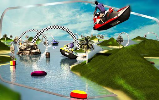 3_jet_ski_driving_simulator_3d