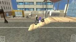 3_motorbike_stuntman