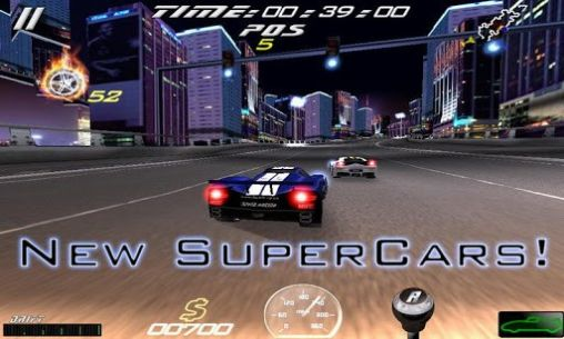 3_speed_racing_ultimate_2