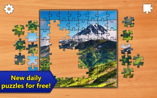 4_jigsaw_puzzles_epic