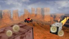 4_monster_truck_stunt_3d