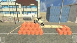 4_motorbike_stuntman