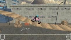 5_motorbike_stuntman