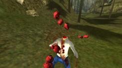6_ihunt_zombies