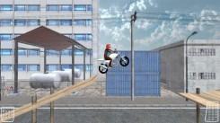 6_motorbike_stuntman