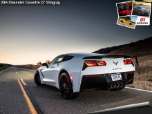 Amazing-Chevrolet-Corvette-Image-02