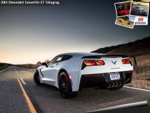Amazing-Chevrolet-Corvette-Image-02