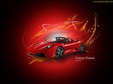 F430-Ferrari-Wallpaper-HD