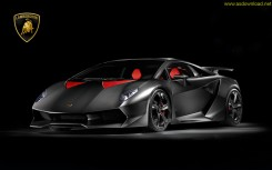 Lamborghini-Widescreen-Wallpaper