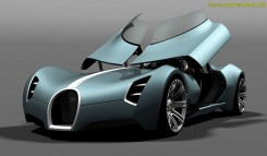 Mazda-Furai-Car-Concept-Wallpaper