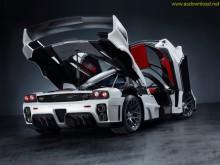 New-Ferrari-2013-HD
