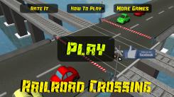 Railroad Crossing (4)