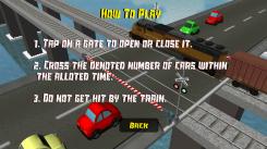 Railroad Crossing (5)