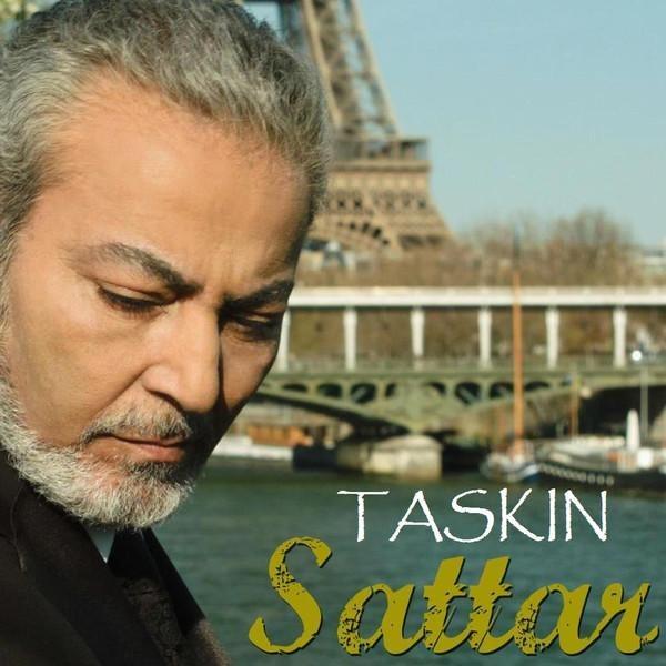 Sattar-Taskin