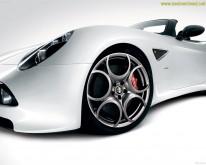 White-Porsche-911-Wallpaper-HD