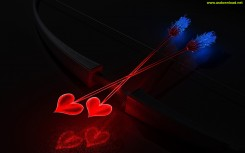 love wallpaper hd-2015_[www.asdownload.net] (18)