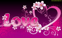 love wallpaper hd-2015_[www.asdownload.net] (5)