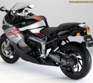 most expensive motorcycle 2014 (1)