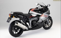 most expensive motorcycle 2014 (2)