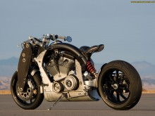 most expensive motorcycle 2014 (3)